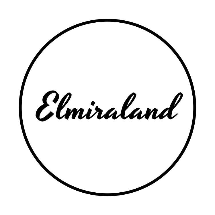 Elmiraland!