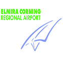Elmira Corning Regional Airport