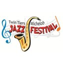 Annual Michelob Twin Tier Jazz Festival