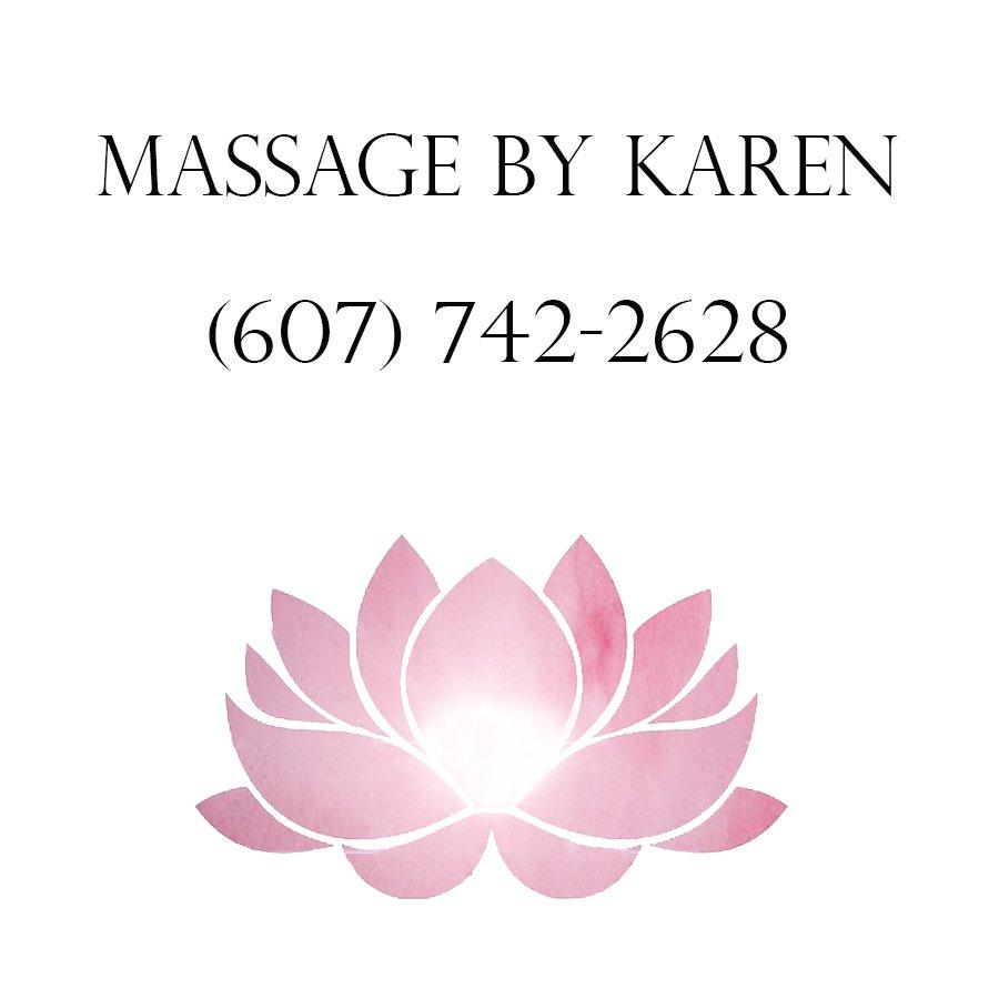 MassageByKaren