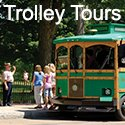 Trolley into Twain Country!