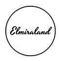 Elmiraland!