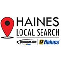 Haines Local Search